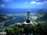 里约奥运安全出行秘籍