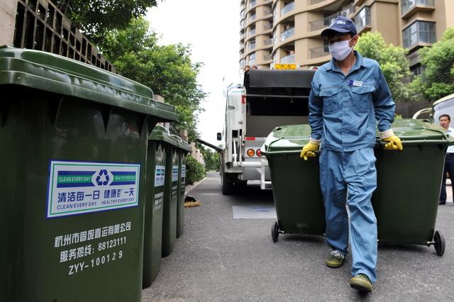 环境企业迎利好!污染防治企业减按15%税率征所得税