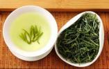 每周质量报告 你知道喝茶的好处吗?短期喝茶提神 长期喝茶安神