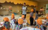 长三角家校合作分论坛在这家幼儿园举行,孩子家长老师形成教育合力