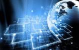 江苏信息基础设施4年投资2000亿元 助力网络强省建设
