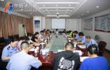 寧波一企業連發兩起亡人事故 四人涉嫌重大責任事故罪被追究刑責