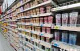 又到奶茶旺季 杯装速溶奶茶在宁波市场如何?