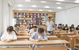 教师招聘求职两旺的背后 有哪些动因?