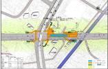 地铁时代的拱墅!杭州3号线施工时间节点发布 期待4大站点通车