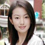 后藤希美子