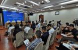 亿元风投瞄准蓝海 杭州市首届海内外农创客大赛启动