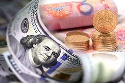 全球资本流向已变 外资全面做多人民币
