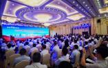 2020年青岛民企百强:大块头显著增多,新兴产业新面孔出现