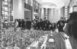 春节刚过,杭州楼市的风向要变?