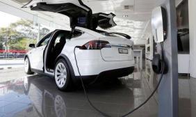 道路税豁免!印度德里政府对电动车购买者进行激励