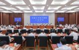 鄉村振興建設的江蘇樣板什麼樣?省人大常委會舉行聯組會議評議鄉村振興實施情況