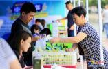 追根溯源一秒稿定! 江宁区打响农产品质量保卫战