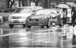 南京文明交通优秀摄影影视作品征集评选持续进行
