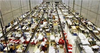 越南经济发展