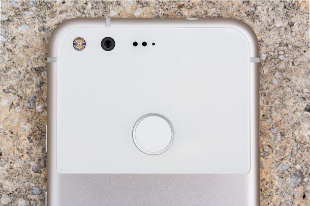 谷歌和解Pixel故障集体诉讼 和解费或高达725万美元
