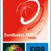 歐洲籃球錦標賽