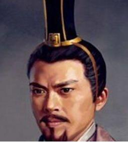 孝武帝刘骏