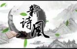 [新诗风○诗歌手记(33)] 张洪波:文体的峻洁