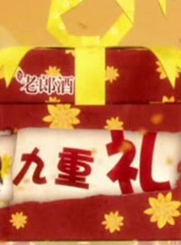 2012山东卫视重阳晚会