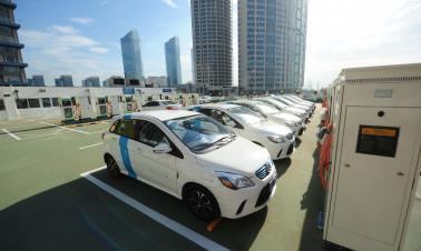 Vehicle drivers exceed 400 mln in China: ministry