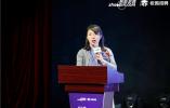 智联招聘2019校招研讨会在宁成功举办