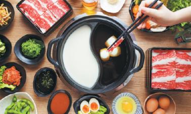 Izu Yasaimura opens new brunch outlet in Beijing