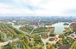 """江苏邳州:含新量、含绿量、含金量""""三量""""同增,激活发展新动能"""