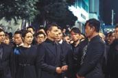 光靠动作戏救不了香港电影 核心是要讲好故事