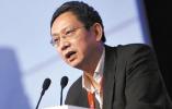 贾康:中国征收房地产税没有硬障碍