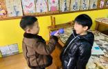 旅行家、美食家、建造师……杭州伢儿为你揭秘各种职业背后的故事