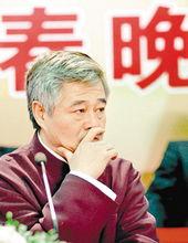 赵本山-春晚大众最期待的人