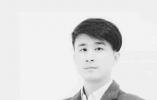 专访杭州救人遇难菏泽小伙张雪领妻子:我得守着这个房子,守着张雪领