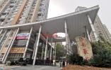 江南豪园:老旧小区物业怎样做到让业主开心满意