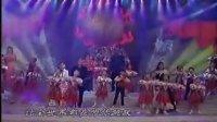 《公元1997年》群星合唱