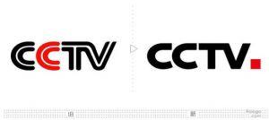 新旧logo