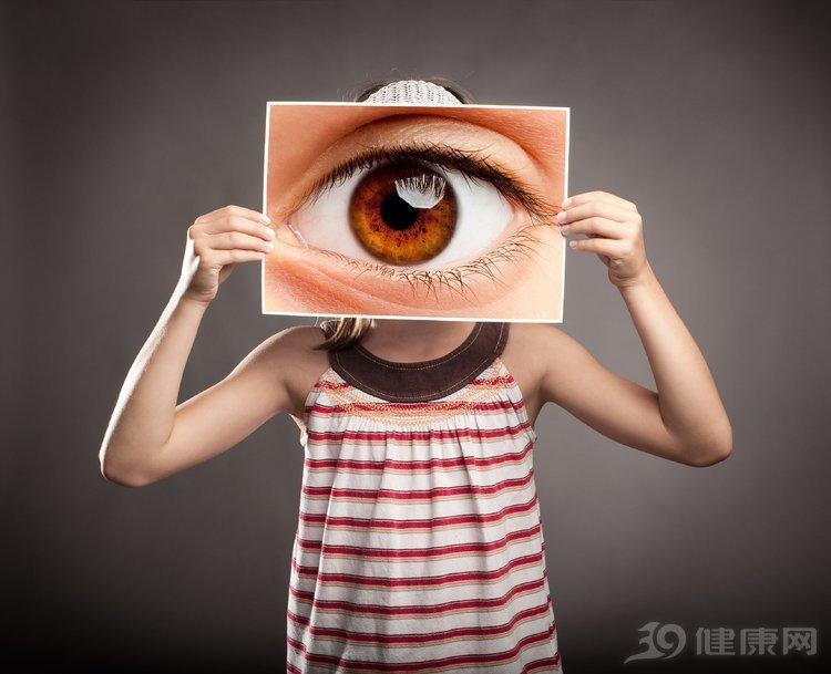 """眼睛出现这3种""""表象"""",糖尿病可能是幕后主使"""