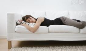 睡着以后你的身体在干什么