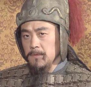 诸葛恪(影视形象)