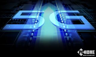 中国建成5G基站71.8万个 坐拥全球最大5G网络