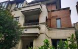 鄞州一套估价679万元的别墅 起拍价居然是1元!背后…