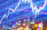 外资银行发力数字金融