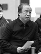 他参与创办了北京京剧院,留下当代氍毹美谈