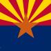 亞利桑那州