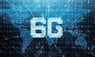 美标准组织ATIS敦促政府加大6G开发力度以确保领先地位