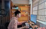 济南一大学生开收费自习室:可按小时或者包月等