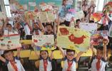 温州如何促进教育资源均衡发展?
