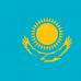 哈薩克斯坦