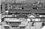 王阳明故居:一代大儒出生地