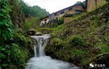 开化这个藏在山林的古村落将迎重生!变身国内独具特色的艺术村落!
